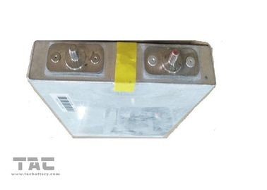 Aluminium Case LiFePO4 Battery Pack 3.2V 50AH Untuk Solar Street Light